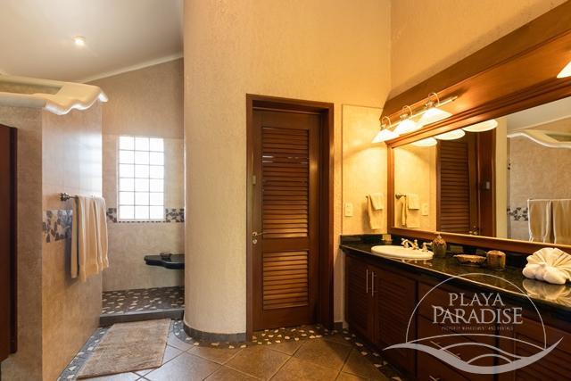 Casa Rayos de Sol Villas Caribe Foto 5