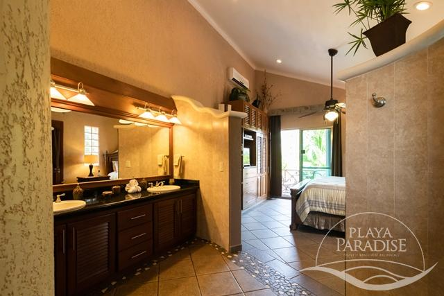 Casa Rayos de Sol Villas Caribe Foto 6