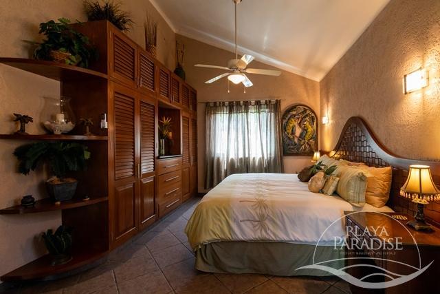 Casa Rayos de Sol Villas Caribe Foto 7