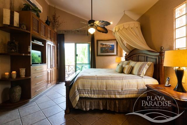 Casa Rayos de Sol Villas Caribe Foto 2
