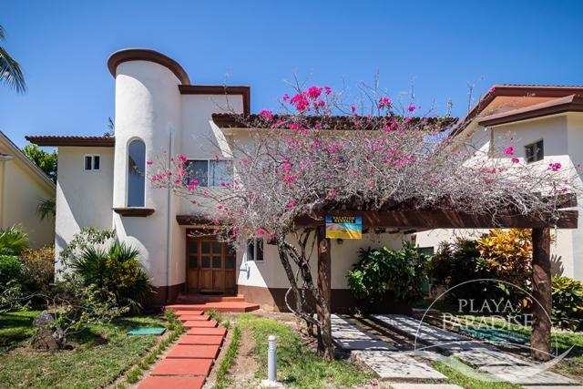 Villas del Mayab Guacamaya Foto 1