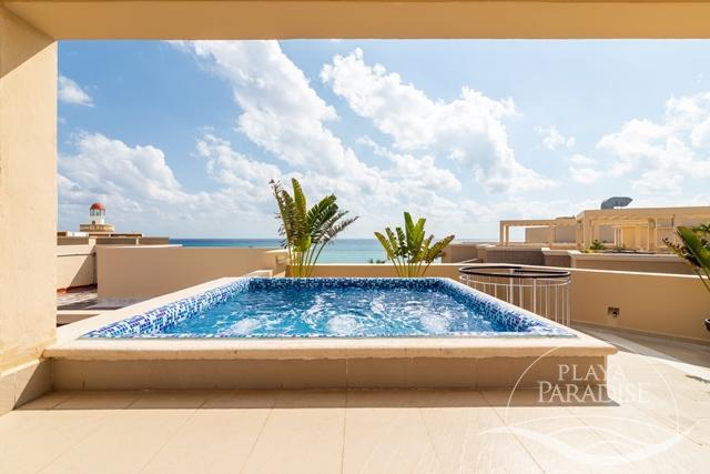 El Faro Coral Foto 6