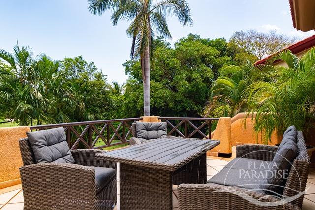 Casa Bella Villas Caribe Foto 11