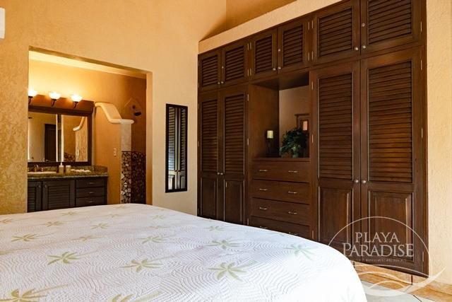Casa Bella Villas Caribe Foto 2