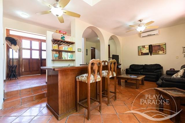 Villas del Mayab Guacamaya Foto 21
