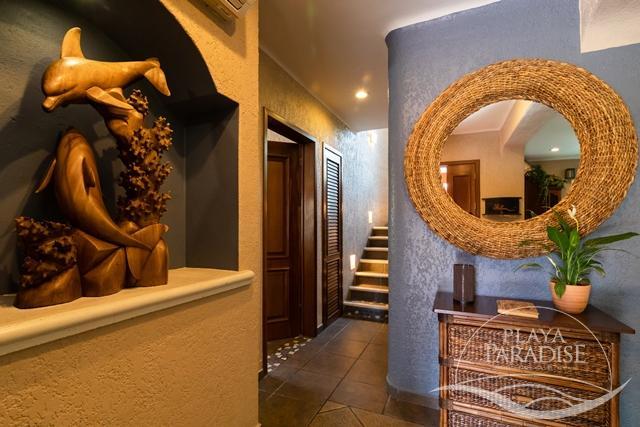 Casa Rayos de Sol Villas Caribe Foto 14