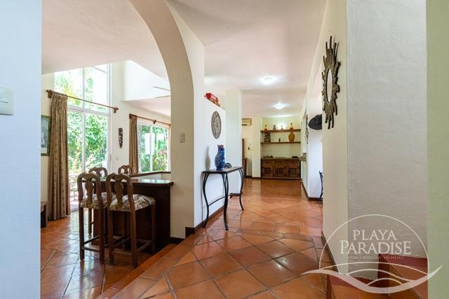 Villas del Mayab Guacamaya Foto 23