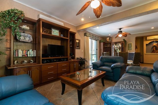 Casa Rayos de Sol Villas Caribe Foto 19
