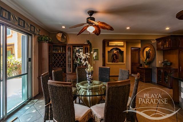 Casa Rayos de Sol Villas Caribe Foto 21