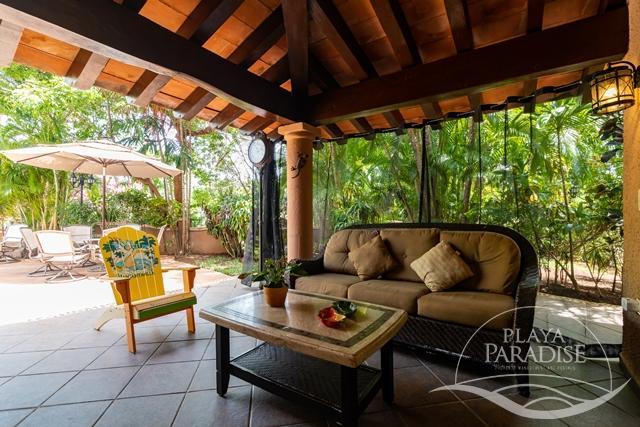 Casa Rayos de Sol Villas Caribe Foto 23
