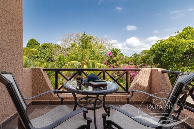 Casa Rayos de Sol Villas Caribe Foto 3