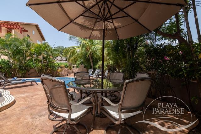 Casa Rayos de Sol Villas Caribe Foto 24