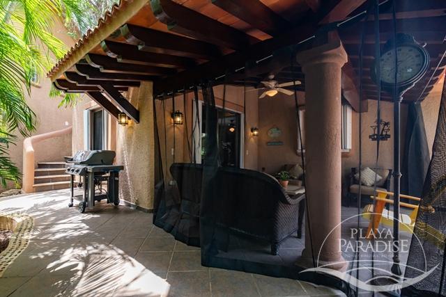Casa Rayos de Sol Villas Caribe Foto 27