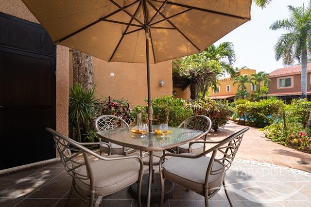Casa Rayos de Sol Villas Caribe Foto 28