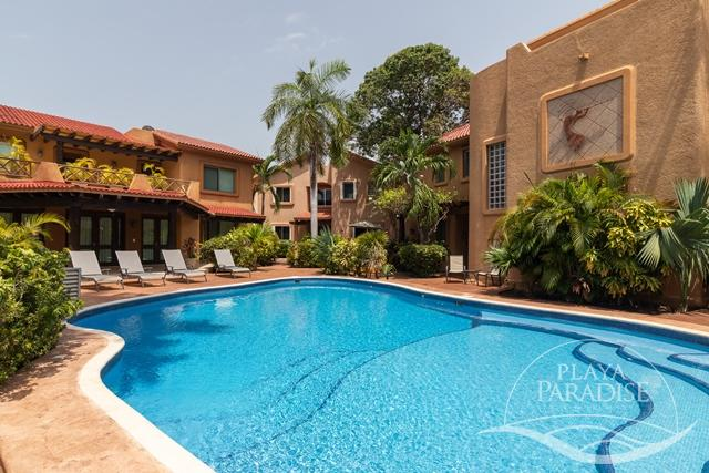 Casa Rayos de Sol Villas Caribe Foto 30