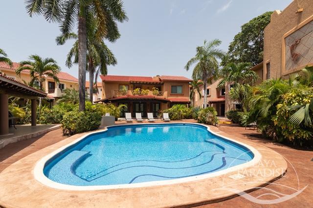 Casa Rayos de Sol Villas Caribe Foto 31