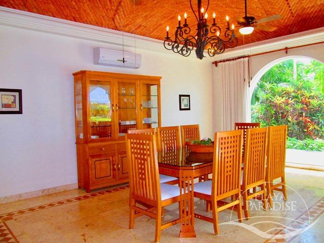 Casa Miramar Foto 17