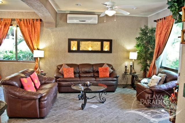 Casa Alegria Villas Caribe Foto 1