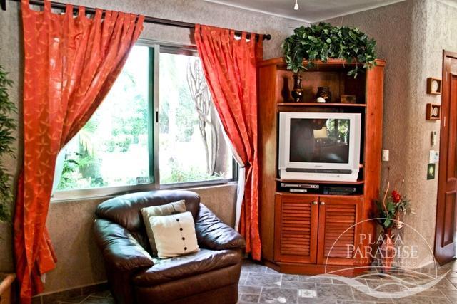 Casa Alegria Villas Caribe Foto 2