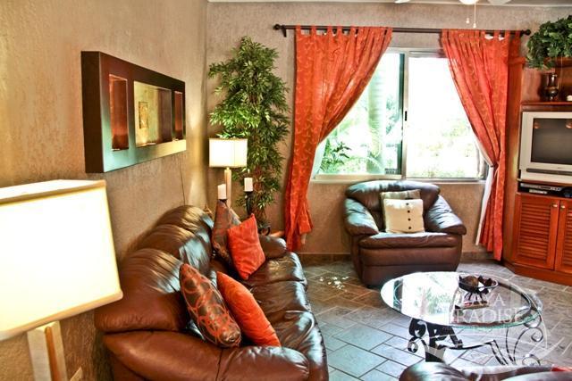 Casa Alegria Villas Caribe Foto 3