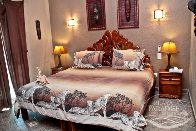 Casa Alegria Villas Caribe Foto 10
