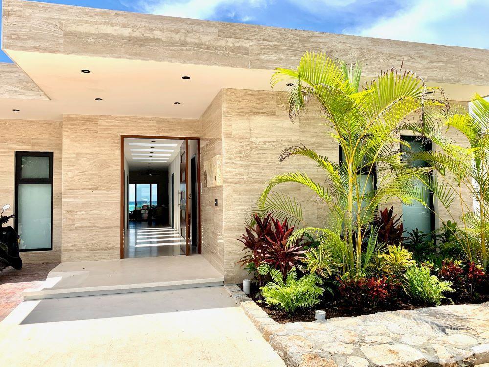 Casa Girasol Foto 27