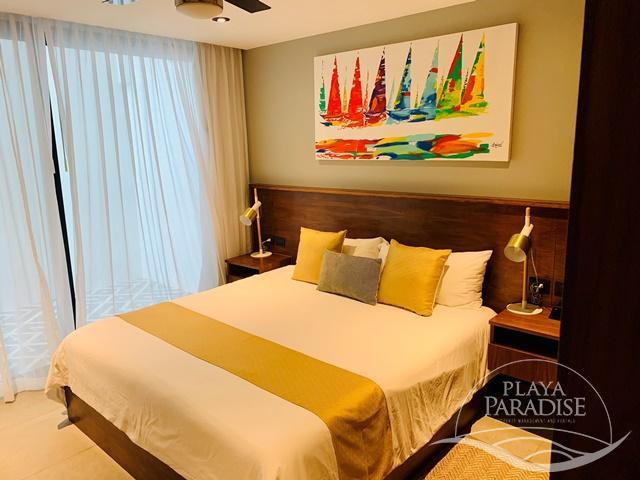 IT Residences Playa Foto 3