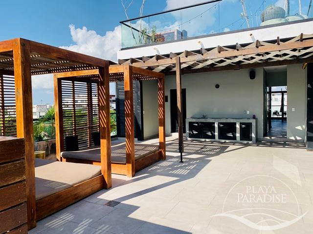 IT Residences Playa Foto 19