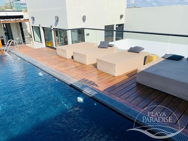 IT Residences Playa Foto 22
