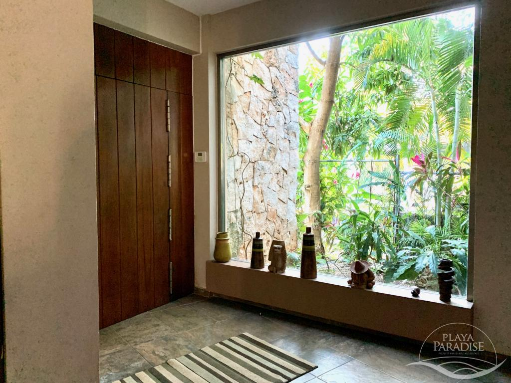 Casa Orquidea Foto 38