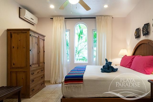 Casa Bella Vista Foto 4