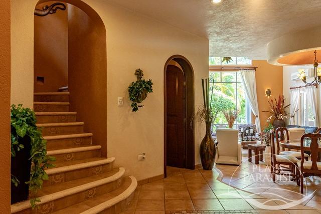Casa Cascada Foto 6