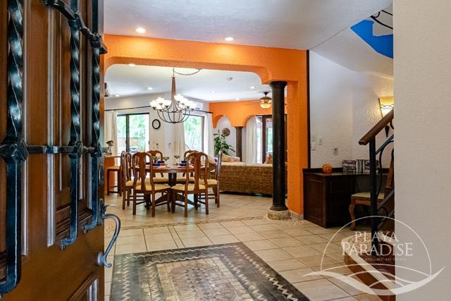 Casa Bella Vista Foto 14