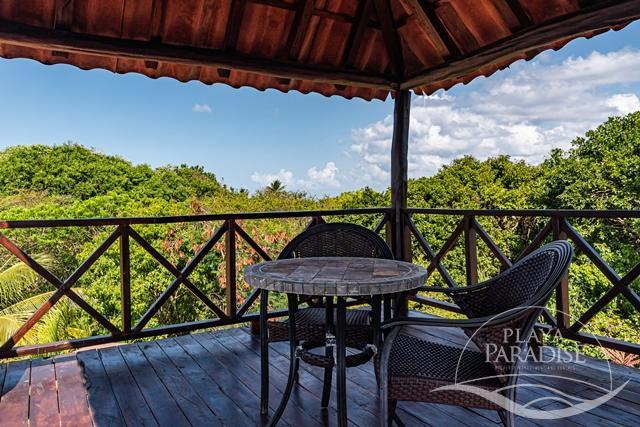 Casa Bella Vista Foto 0