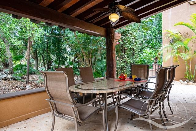 Casa Bella Vista Foto 20