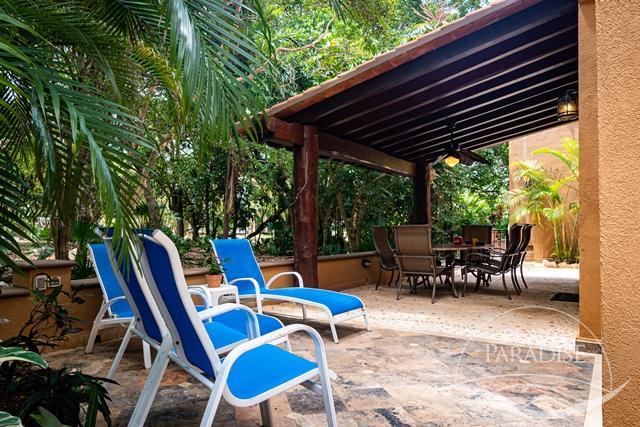 Casa Bella Vista Foto 21