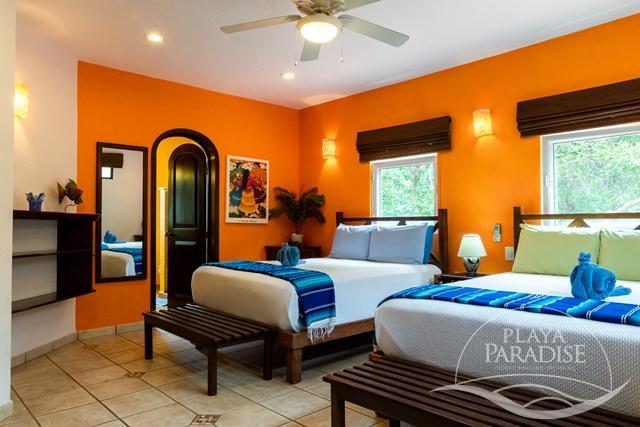Casa Bella Vista Foto 30