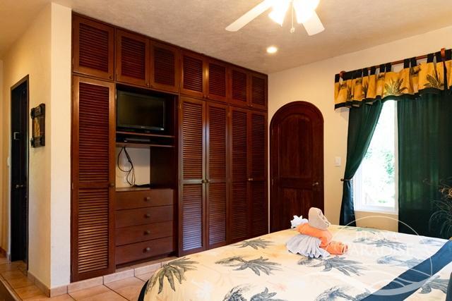 Casa Cascada Foto 31