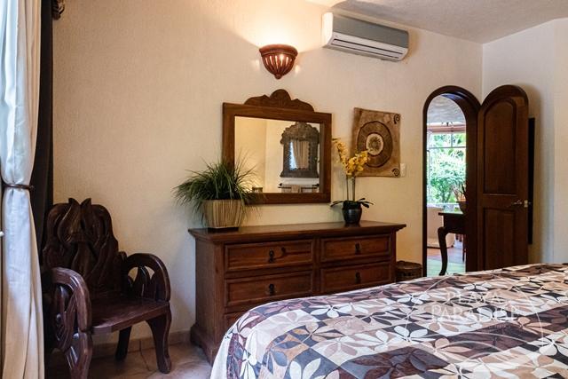 Casa Cascada Foto 2