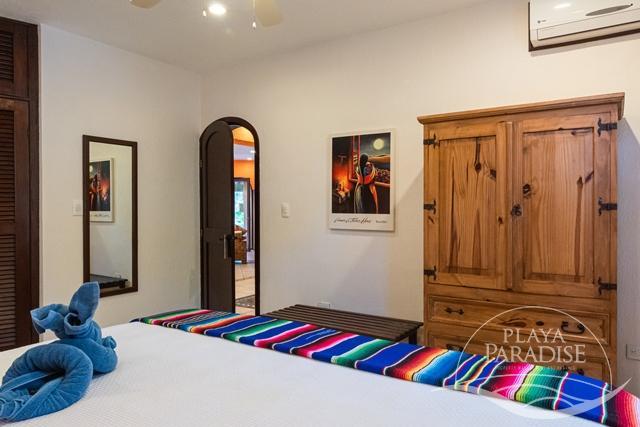 Casa Bella Vista Foto 2