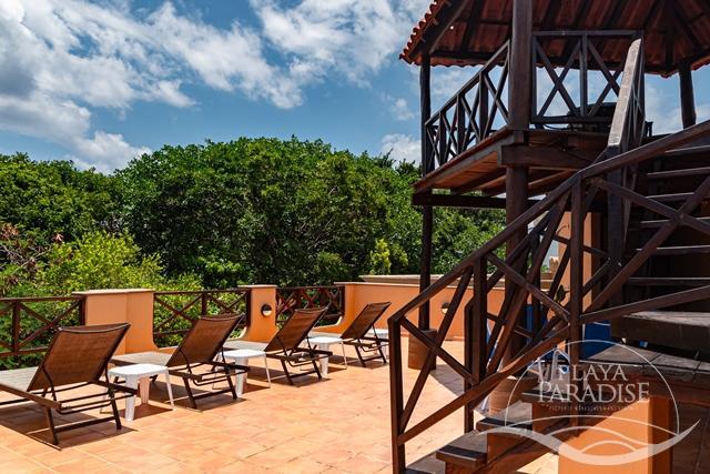 Casa Bella Vista Foto 41