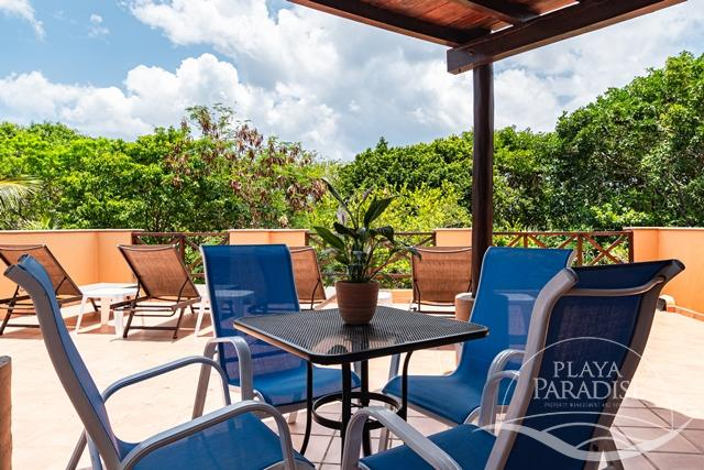 Casa Bella Vista Foto 42