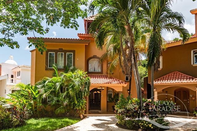 Casa Bella Vista Foto 43