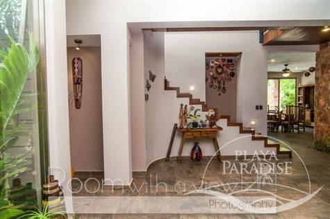 Casa Orquidea Foto 3