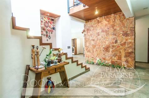 Casa Orquidea Foto 4