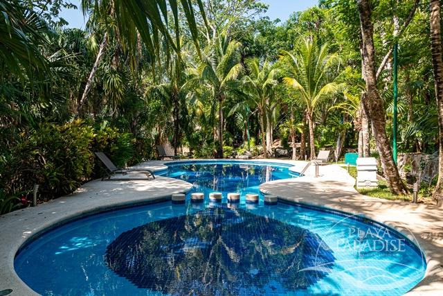 Villa Santuario dreams Foto 20