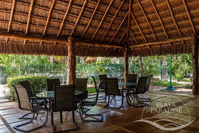 Villa Santuario dreams Foto 29