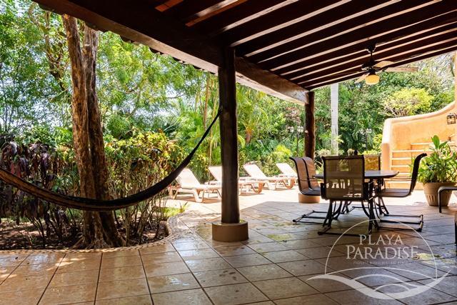 Casa Bella Villas Caribe Foto 34