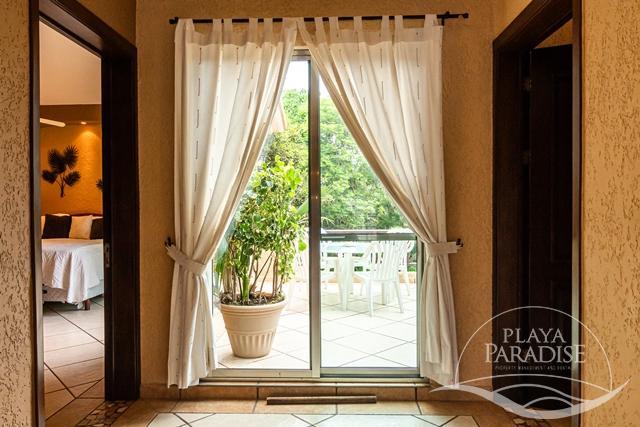 Casa Bella Villas Caribe Foto 37