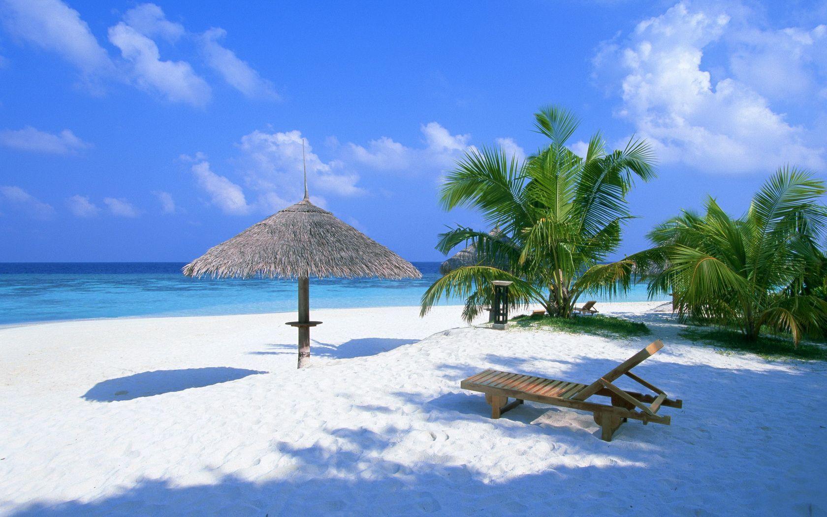 Dos islas, un paraíso!! Isla Contoy  - Isla Mujeres Foto 0
